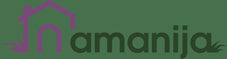 Namanija